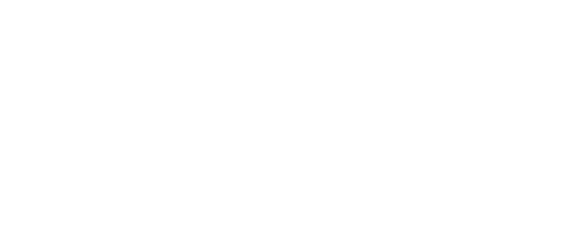Logo Ucoerm pie