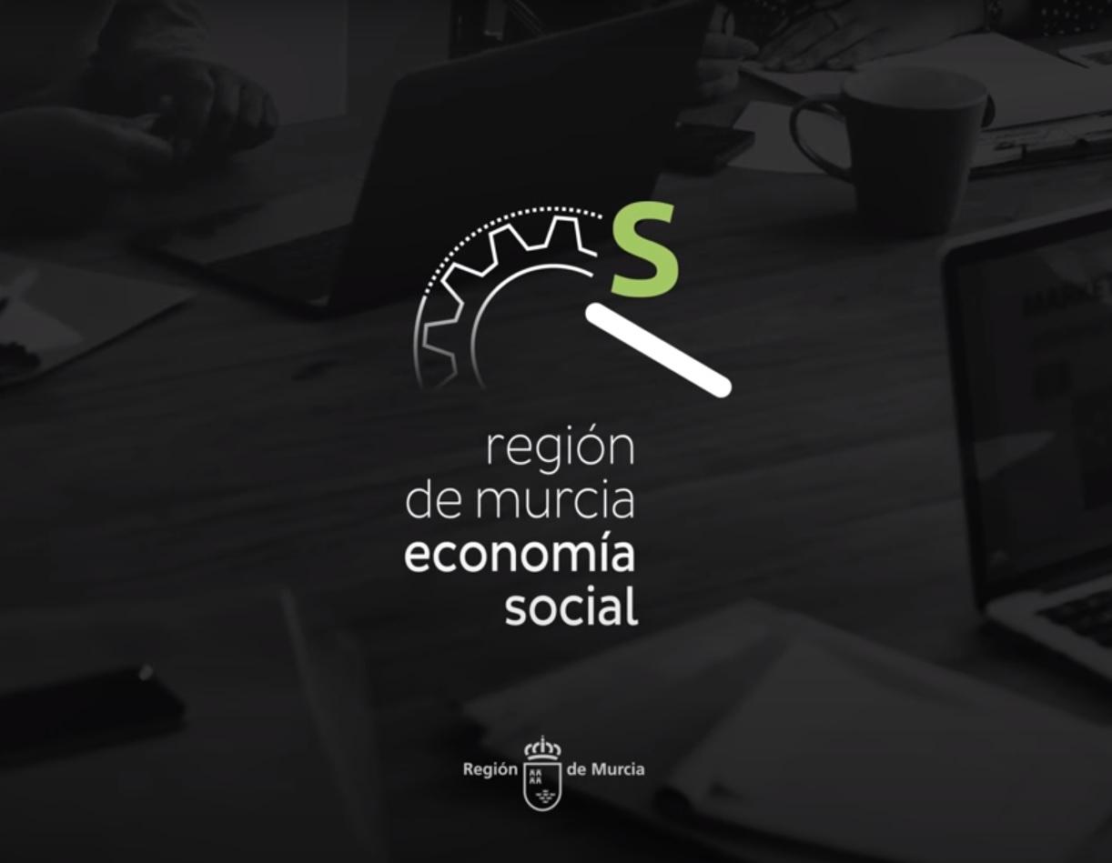 Pacto Excelencia Economía social