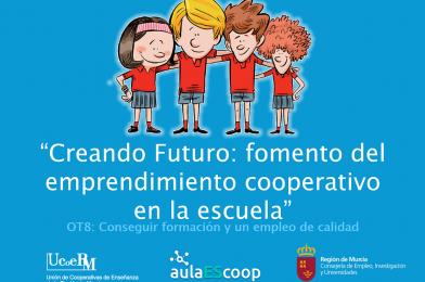 Emprendimiento Escolar Cooperativo